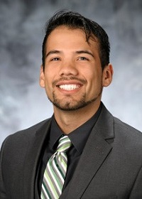 "Picture of Gerardo ""Jerry"" Gonzalez"