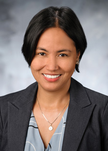 Picture of Lianne Gil