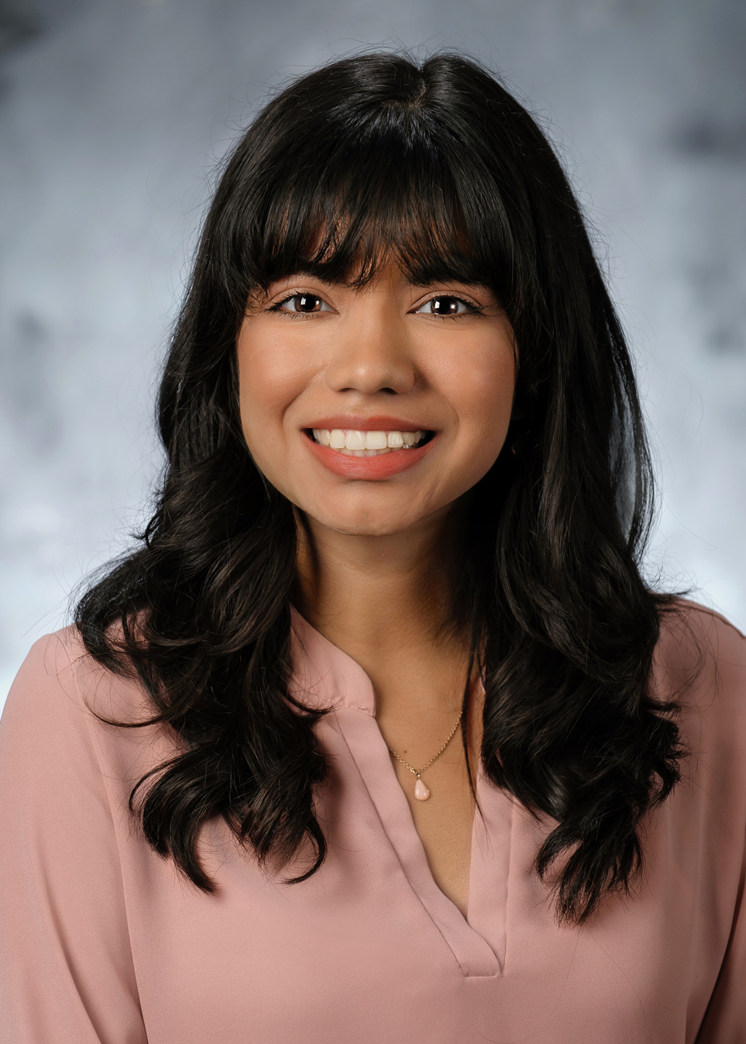 Picture of Maria Rivera