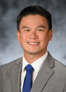 Picture of Nathan Yee