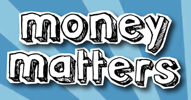 Money Matters: A Financial Resource Guide