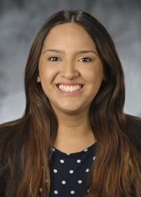 Picture of Jennifer León