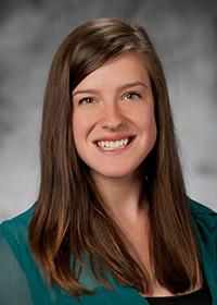 Picture of Kristyn Keylon