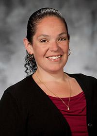 Picture of Maribel Acevedo
